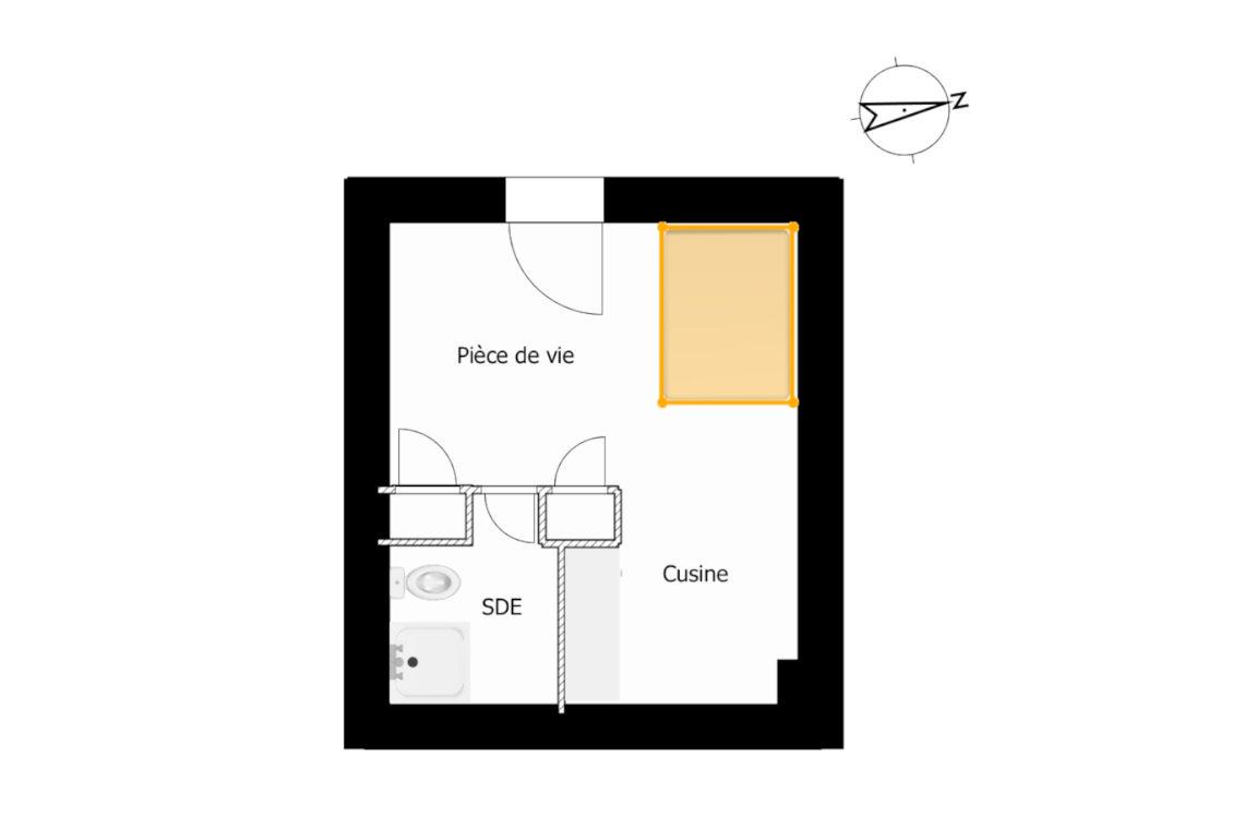 belle ile en mer appartement 0191