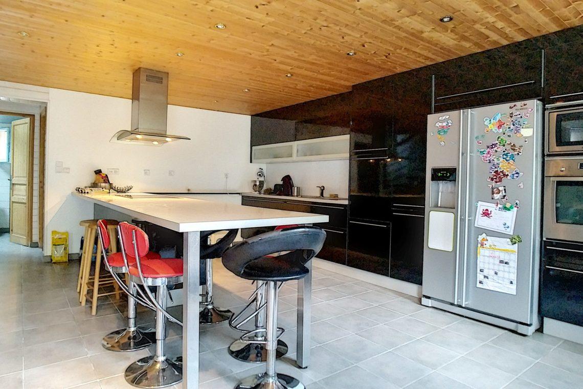 Belle ile en mer cuisine maison 0168