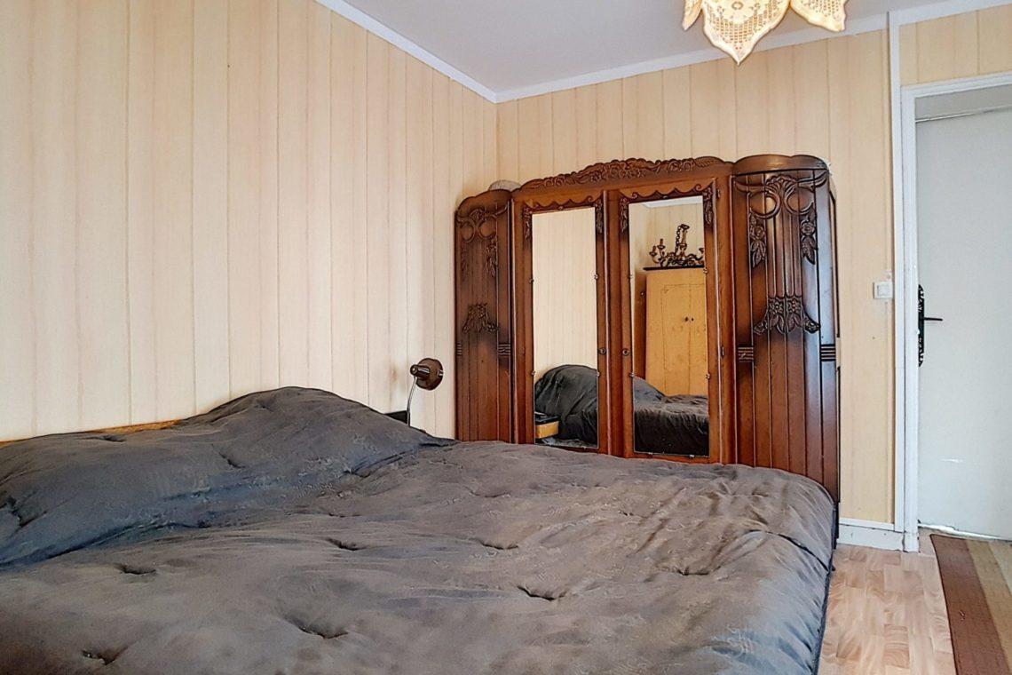 belle ile en mer chambre 1 appartement 0330