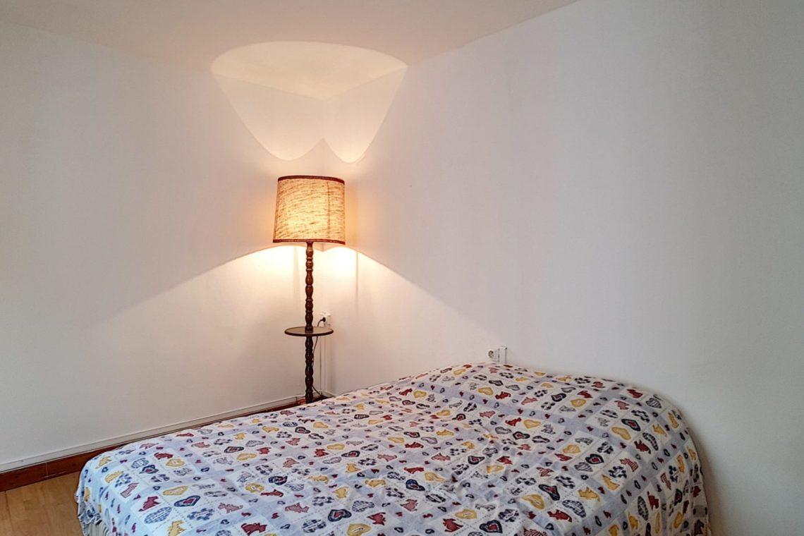 belle ile en mer chambre 2 appartement 0330
