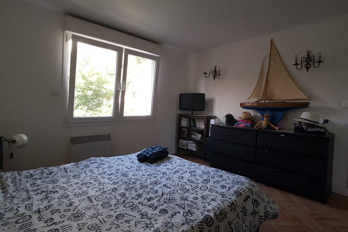 belle ile en mer chambre 2 appartement 0227
