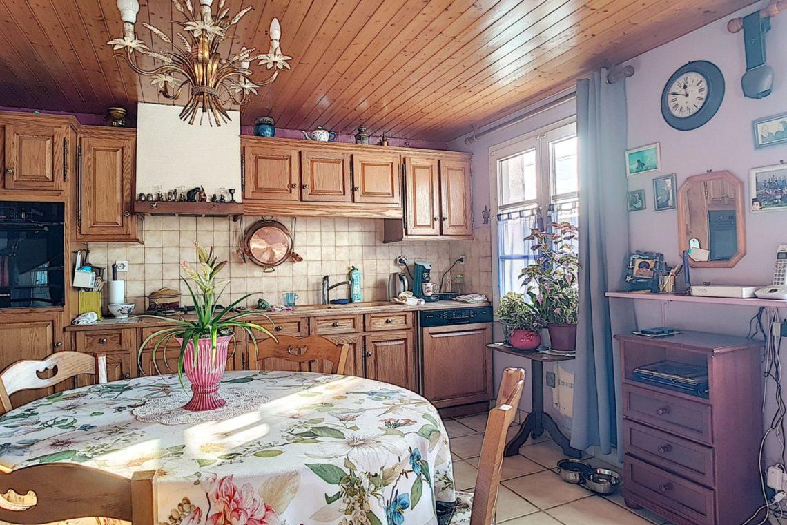 belle ile en mer cuisine maison 0357
