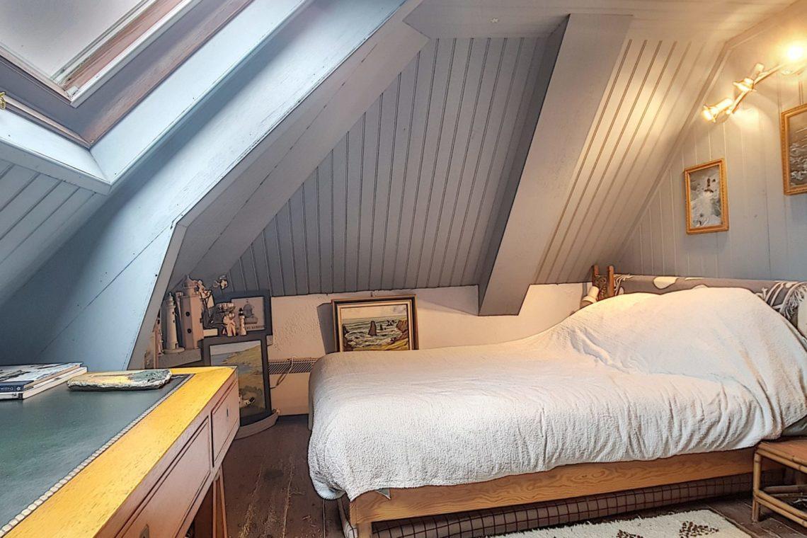 belle ile en mer maison 0169 chambre 2