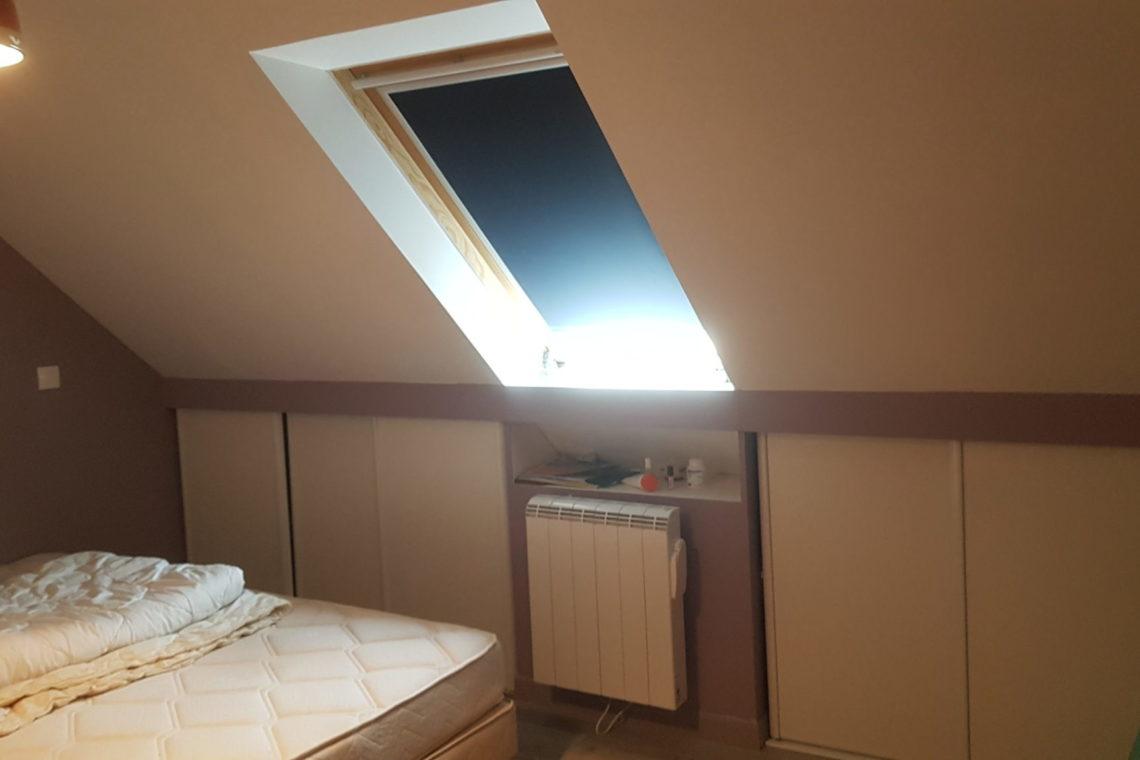 474_maison_lepalais_chambre