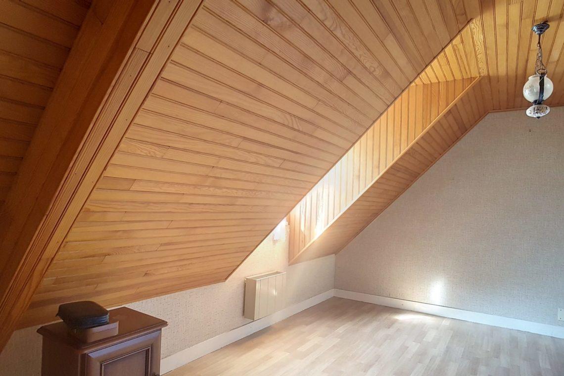 519-maison-lepalais-chambre