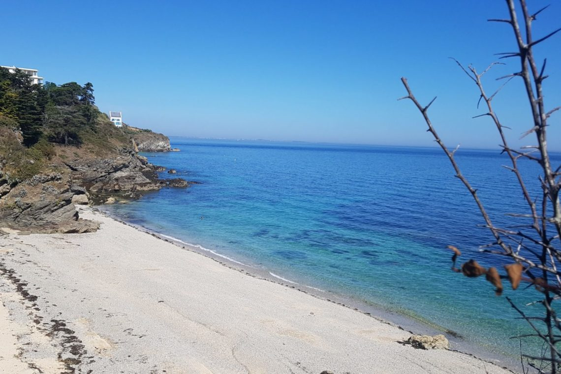 0527-plagecastoul-belleileenmer