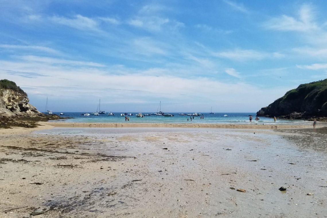 0279-terrain-lepalais-plageportguen